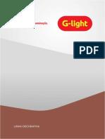G-light Catalogo Decorativo Completo Rev007 Download