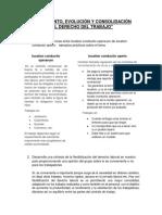"""Preguntas frecuentes """"contratos"""" JmendozaS"""