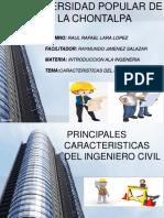 Ing Civil Raul