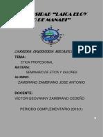 Tarea #13 Etica y valores.pdf