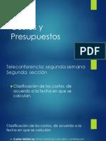 quinta   sección costos.pptx
