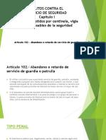 DELITOS CONTRA EL.pptx