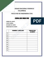 HOJA DE INSCRIPCION.docx