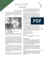 dp200-pump-timing-instructions.pdf