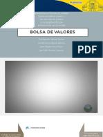 ECONOMIA_BOLSAVALORES (1) (1)