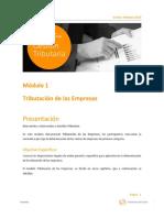PDF_modulo Renta Empresas-cap1