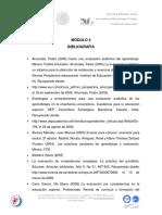 M IV BIBLIOGRAFIA-DFDCD-2013.pdf