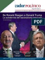 Revista IP 32