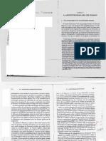 La excentricidad del hombre.pdf