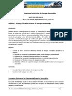 Enegía renovable Material de Apoyo CPSC.pdf