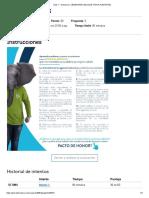 Quiz 1 - Semana 3_ Cb_segundo Bloque-fisica II-[Grupo3].PDF Fisica 2 (1)