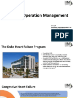 The Duke Heart Failure Program.pptx