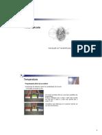 Transf_Calor_aula_1_2.pdf
