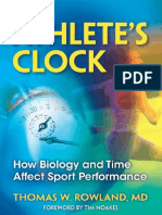 The athlete's clock-how biology and time affect sport performance.pdf