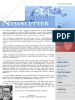 Hysteroscopy Newsletter Vol 5 Issue 3 English