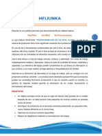 HEIJUNKA.docx