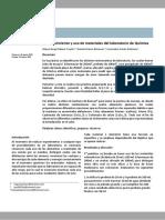 1 Informe (Franco.salazar,Lombo).