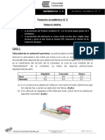 Producto académico No. 2-Mate 1.0-2019-10.docx