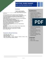 2017-09-29-CV-Guido-Waser (2).pdf