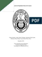 Informe N° 1 Tecnología de los Materiales (1).docx