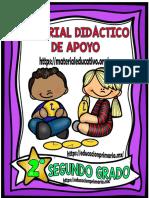 MDA2doActividadestMEEP.pdf