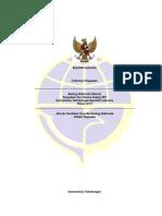Addendum Pertama Dokumen Penyedia Katalog Pengadaan Bus Ukurang Sedang BRT Tahun 2019 250419 Anwizjing (1)