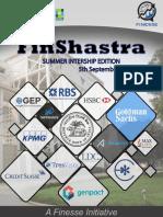 FinShastra_Internship Edition.pdf