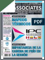 Revista mapeos.pdf