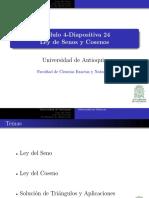 Diapositiva24.pdf
