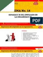 14-Separación del trabajador VLvvvvvvvvv.pdf