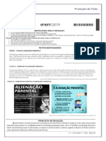 Ficha Cemi Terceirão2
