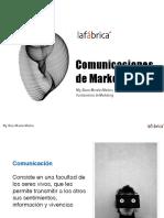 plandecomunicacionesdemarketing-160616145016