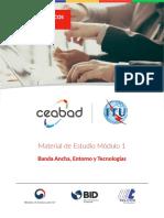 Material-de-Estudio-Modulo1.pdf