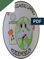 logo campaña verde