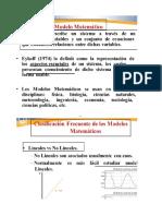 simulacion de sistemas metodo matematico.xlsx