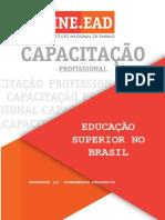 Educação Superior No Brasil