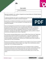 actividad2.pdf