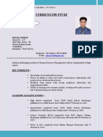 resume  of ankur sharma -28.06.2015(1) (1) (1) (2)-5_20171206190913_5a27f301b7eb2-4