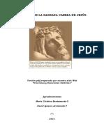 Letanias de la Sagrada Cabeza de Jesus.pdf