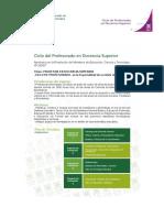PDS_Materias_y_Resolucion_ (1).pdf