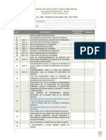Anexo C Formatos_ESP2020.docx