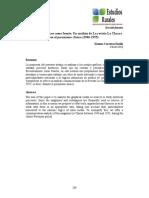 Dialnet-LosMediosGraficosComoFuente-4027200
