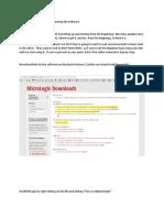 002 PLC-procedure.pdf