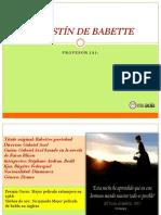 APUNTE_EL_FESTIN_DE_BABETTE_76079_20170201_20160127_153522.PPT