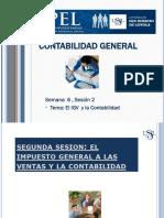 Sem._6_sesion_2_CGC_al_30-11-13