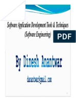 1 Software Development Methodology and Project Management - Introduction.pdf
