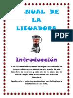 manualdelalicuadora-120502182958-phpapp01