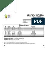 Calendario Huayno Cusqueño (4)