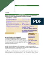 161630719-Encurtidos-en-Vinagre.pdf