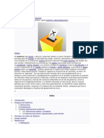 abcdef.docx
